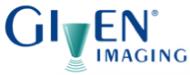 logo-given-imaging