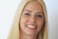 Shani Elitzur, Technion PhD student