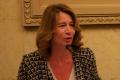 Muriel Touaty, Directrice Générale du Technion France