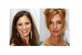 Daphna Nissenbaum CEO, and Tal Neuman VP Sales of TIPA