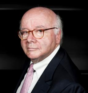 Jacques Souquet, PDG