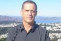 Professor Danny Raz, Technion
