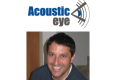 Yoav Harel, CEO of AcousticEye