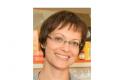 Dr Inna Slutsky, Université de Tel Aviv