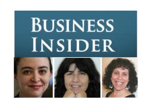 Tamar Bercovici, Yoelle Maarek, Tal Rabin