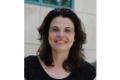 Dr Tali Kimchi, Weizmann Institute (Israel)