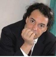 Emmanuel Abramowicz, concepteur et CEO de Handiconnexion