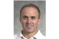 Prof. Yosef Yarden of the Weizmann Institute's Biological Regulation Department
