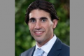 Lionel Benizri, CEO mykapp