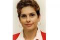 Prof. Ruth Shalgi