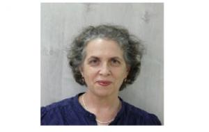 Prof. Talma Hendler, Tel Aviv University