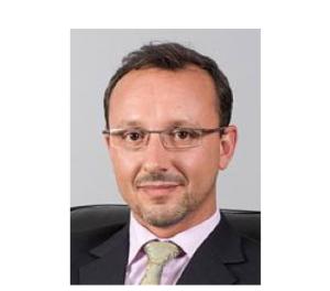 François Matraire, Conseiller commercial à l'Ambassade de France en Israël et directeur Pays, Ubifrance Israël
