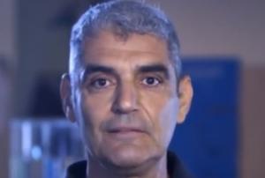 Aviv Tzidon, Founder & CEO