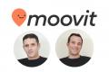 Co-Founders: Nir Erez, CEO and Roy Bick, VP Op