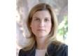 Prof Ester Segal, Technion, nanomedicine, nanotechnology