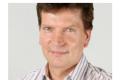 Henry Markram, professor at EPFL, former scientist at Weizmann Institute