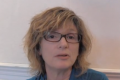 Dr. Yael Goldberg, a Hadassah Medical Center oncologist and specialist in oncogenetics