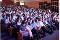 Franc succès de la conférence Cybersécurité