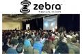 Presentation of Zebra, IMVC Conference, Tel Aviv, March 24th 2015