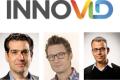 Co-founders : Zvika Netter CEO, Tal chalozin CTo, Zack Zigdon MD international