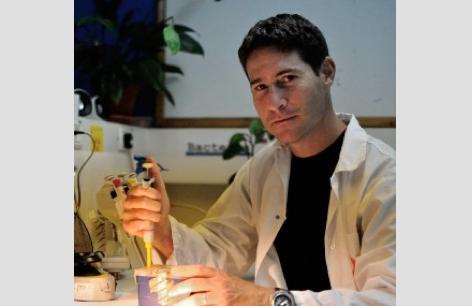 Les Universités Ben Gourion du Néguev etdu Colorado mettent au point unanti-inflammatoire intelligent