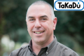 Amir Peleg, fondateur et CEO de Takadu, président du SWAN Forum