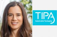 Daphna Nissenbaum, CEO de TIPA