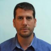Nir Altschuler, founder and CEO, CartiHeal