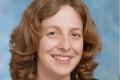 Le Dr. Sharon Toker de la Faculté de gestion de l'Université de Tel-Aviv