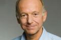 François Auque, président de Airbus Ventures