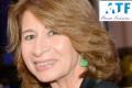 Muriel Touaty, Directrice Générale de l'Association Technion France
