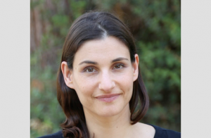 Dr Meytal Landau, Technion