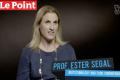 Prof Esther Segal
