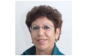 Pr Varda Shoshan-Barmatz, Ben Gurion University of the Negev