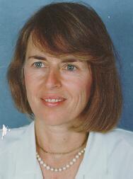 Prof Naima Brauner