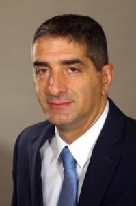 Pr Ytshak Kreiss