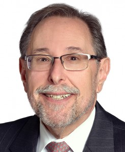 Dr Richard L. Schilsky