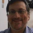 Dr. Yaakov Hoffman