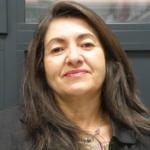 Dr. Nabila Jabrane-Ferrat