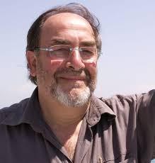 Bruno Dumontet, directeur de Expéditions Med