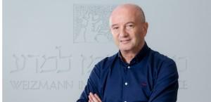 Daniel Zajfman