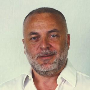 Doron Angelovitch