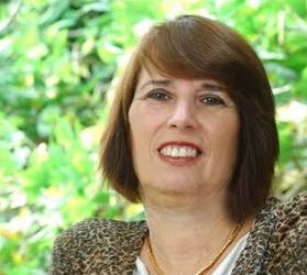 Professor Orna Baron-Epel