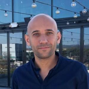 Jozsef Kadar