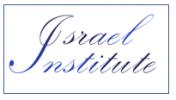 Israel Institute