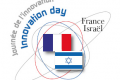 LOGO INNOVATION DAY