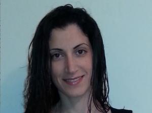 TAU PhD student Keren Yizhak