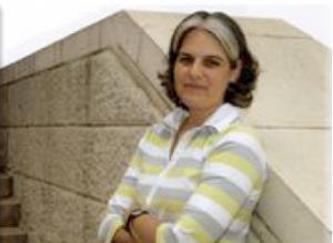 Dr Ruth Shahack-Gross, Weizmann Institute