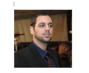 Or Hen, Ph. D student Tel Aviv University