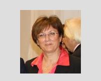 Dina Sorek Ministre aux Affaires économique et scientifique  Ambassade d'Israël en France